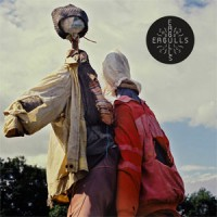 Image of Eagulls - Ullages