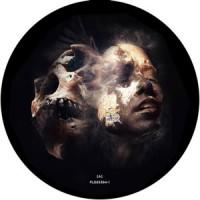 Image of Mark Fanciulli - Progression EP