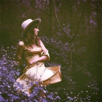 Image of Margo Price - Midwest Farmers Daughter