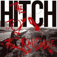 Image of The Joy Formidable - Hitch