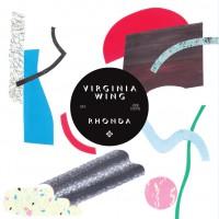 Image of Virginia Wing - Rhonda