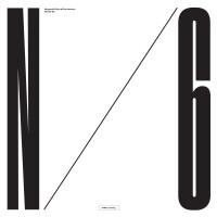 Image of Masayoshi Fujita & Guy Andrews - Needle Six
