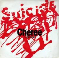 Suicide - Cheree