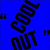 Matthew E White & Natalie Prass - Cool Out