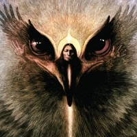 Morrison Kincannon - To See One Eagle Fly - Inc. Mudd Remix