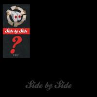 Image of Mystery Artists - SXS - Mystery