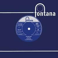Bluesology (Elton John) - Come Back Baby