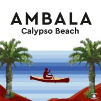 Image of Ambala - Calypso Beach