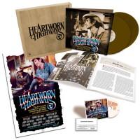 Various Artists - Heartworn Highways - 40th Anniversary Edition Box Set