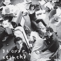 Blonde Redhead - Peel Sessions
