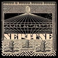 Image of Higher Authorities - Neptune