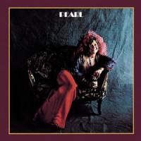 Image of Janis Joplin - Pearl - 180g Vinyl Edition