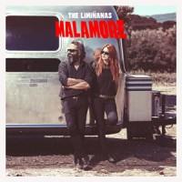 Image of The Liminanas - Malamore
