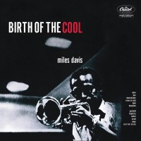 Image of Miles Davis - Birth Of The Cool