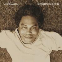 James Mason - Recollection Echo (RSD 2016)