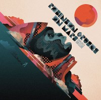 Image of Nathan Van Cleave - Robinson Crusoe On Mars - OST