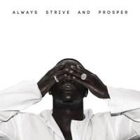 Image of A$AP Ferg - Always Strive & Prosper