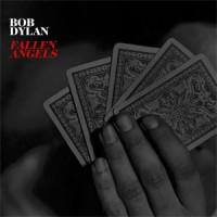 Image of Bob Dylan - Fallen Angels