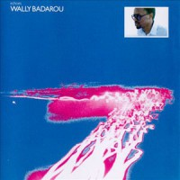 Image of Wally Badarou - Echoes - 180g Vinyl Edition