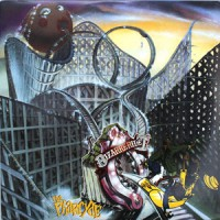 Image of The Pharcyde - Bizarre Ride II The Pharcyde - 25th Anniversary Coloured Vinyl Edition