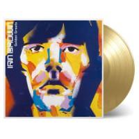 Ian Brown - Golden Greats - Gold Vinyl Edition