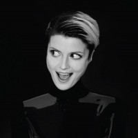 Image of Olga Bell - Tempo