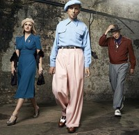 Image of Dexys - Let The Record Show: Dexys Do Irish And Country Soul