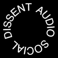 Image of Wolf Eyes, Timmy's Organism, Video - Audio Social Dissent - Live At Third Man