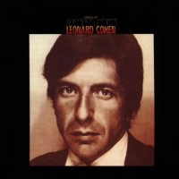 Image of Leonard Cohen - Songs Of Leonard Cohen - 180g Legacy Vinyl Edition