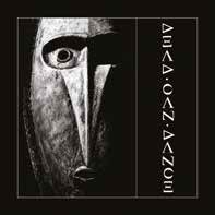 Image of Dead Can Dance - Dead Can Dance