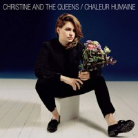 Image of Christine And The Queens - Chaleur Humaine