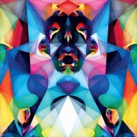 Noema & Dreems - Rise / Animal Empire