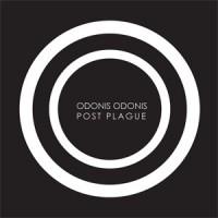 Image of Odonis Odonis - Post Plague
