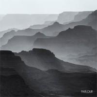 Image of Parlour - Parlour