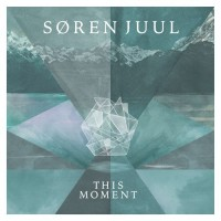 Image of Søren Juul - This Moment