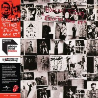 Image of Rolling Stones - Exile On Main Street - Abbey Road Half Speed Remaster