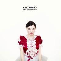 Kino Kimino - Kino Kimino