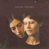 Image of Jenny Hval - Blood Bitch (Bonus Disc Edition)