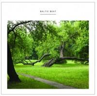 Image of Bartosz Kruczyński - Baltic Beat