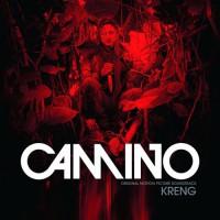 Image of Kreng - Camino: Original Motion Picture Soundtrack