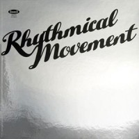 Image of Stelvio Cipriani - Rhythmical Movement