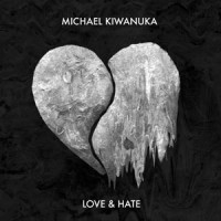 Image of Michael Kiwanuka - Love & Hate