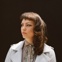 Image of Angel Olsen - My Woman