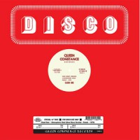 Cloud One - Atmosphere Strut (New Disco Version Remix 1979)