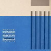 Preoccupations (Viet Cong) - Preoccupations