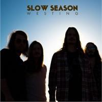 Slow Season - Westing