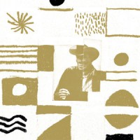 Image of Allah-Las - Calico Review