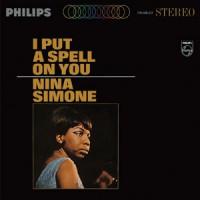 Image of Nina Simone - I Put A Spell On You