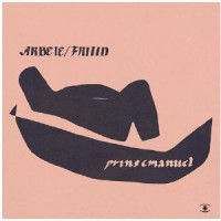 Image of Prins Emanuel - Arbete / Fritid