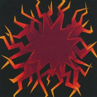 Image of Sunny Day Real Estate - How It Feels To Be Something